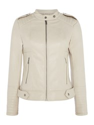 Pepe Jeans Outerwear White