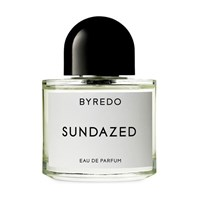 Byredo Sundazed Eau De Parfum 50 Ml No Color