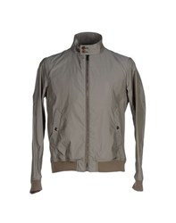 Allegri Coats And Jackets Jackets Men