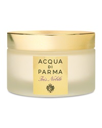 Acqua Di Parma Iris Nobile Body Cream Cream
