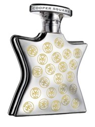 Bond No.9 Cooper Square Eau De Parfum No Color