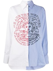 Stella Mccartney We Are The Weather Shirt 60