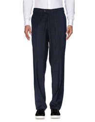 Hiltl Trousers Casual Trousers