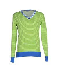 Gaudi' Knitwear Jumpers Men