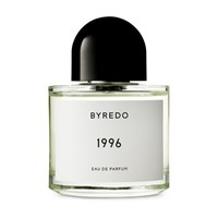 Byredo 1996 Perfume 100 Ml No Color