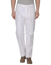 Reporter Trousers Casual Trousers Men