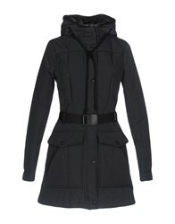 Refrigiwear Coats And Jackets Jackets Deep Jade