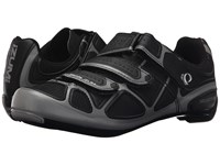 Pearl Izumi Select Rd Iv Black Black Women's Cycling Shoes