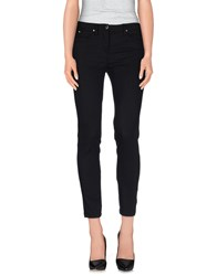 22 Maggio Trousers Casual Trousers Women Black