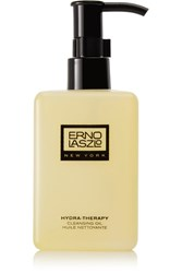Erno Laszlo Hydra Therapy Cleansing Oil Colorless