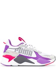 Puma Butty Rs X Bold Sneakers 60