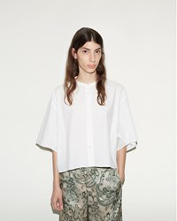 Acne Studios Bridget Blouse