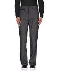 Anerkjendt Trousers Casual Trousers Men