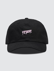 10.Deep Sound And Fury Strapback Cap