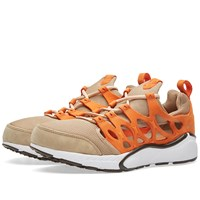 Nike Air Zoom Chalapuka Orange
