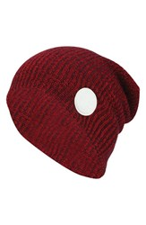 Men's Converse 'Winter Slouch' Knit Cap