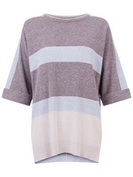 Fenn Wright Manson Venice Jumper Multi
