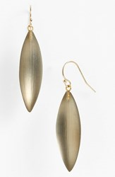 Women's Alexis Bittar 'Lucite Neo Bohemian' Small Sliver Earrings