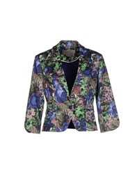 Darling Suits And Jackets Blazers Women