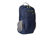 Pacsafe Ventruesafe 15L Gii Anti Theft Day Pack Navy Blue Day Pack Bags
