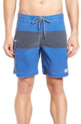 Katin Men's 'Plank' Board Shorts