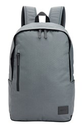 Men's Nixon 'Smith' Backpack Grey Dark Grey