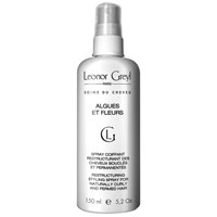 Leonor Greyl Paris Restructuring Styling Spray For Curly Hair Multi