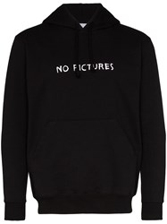 Nasaseasons Slogan Embroidered Hoodie 60