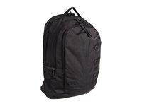 Ogio Soho Pack Black Backpack Bags