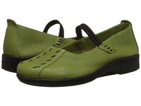 Arcopedico Shawna Green Women's Maryjane Shoes