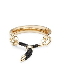 Catherine Stein Drawcord Bangle Bracelet