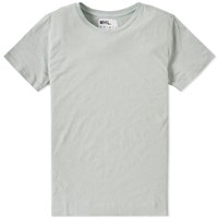 Mhl By Margaret Howell Mhl. By Margaret Howell Basic Tee Green
