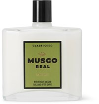 Claus Porto Classic Scent Aftershave Balm 100Ml One Size Colorless