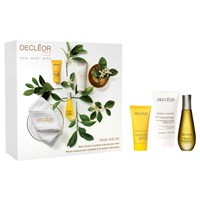 Decleor Hydrating Mask And Me Kit