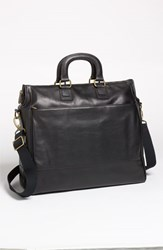 Men's Bosca Carryall Tote