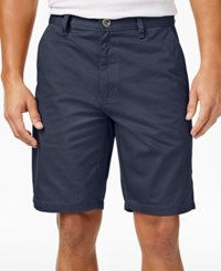 Rvca Men's Weekender Shorts Midnight