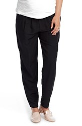 Rosie Pope Women's Willow Maternity Pants