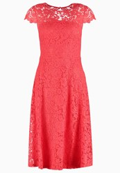 Dorothy Perkins Cocktail Dress Party Dress Peach Rose