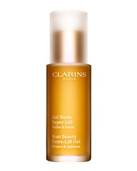 Bust Beauty Extra Lift Gel Clarins
