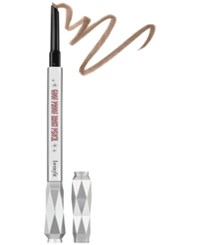 Pre Order Now Benefit Goof Proof Brow Pencil Easy Shape And Fill 02 Light