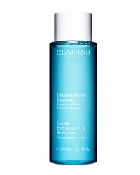 Gentle Eye Makeup Remover For Sensitive Eyes Clarins