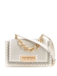 Zac Posen Earthette Mini Crossbody 60