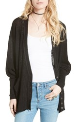 Free People Women's Days Like This Cardigan
