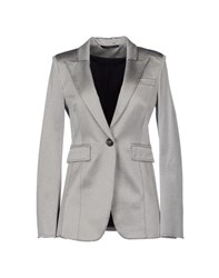 Atos Lombardini Suits And Jackets Blazers Women