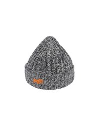 Superdry Accessories Hats Men