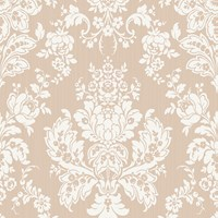 Cole And Son Mariinsky Damask Collection Giselle Wallpaper 108 5024