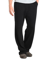 Ugg Mens Colton Lounge Pants Black