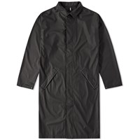 Rains Mac Black