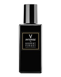 V. Intense Eau De Parfum Spray 100 Ml Robert Piguet