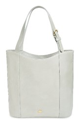 Brahmin Charleston Brayden Leather Tote